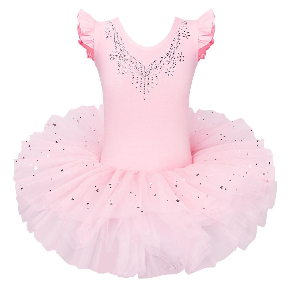 baohulu-las-ninas-falda-tutu-de-manga-corta-vestido-de-ropa-de-ballet-sequines-arco-vestido-de-ballet-bailarina-traje-de-los-ninos-ropa-de-baile