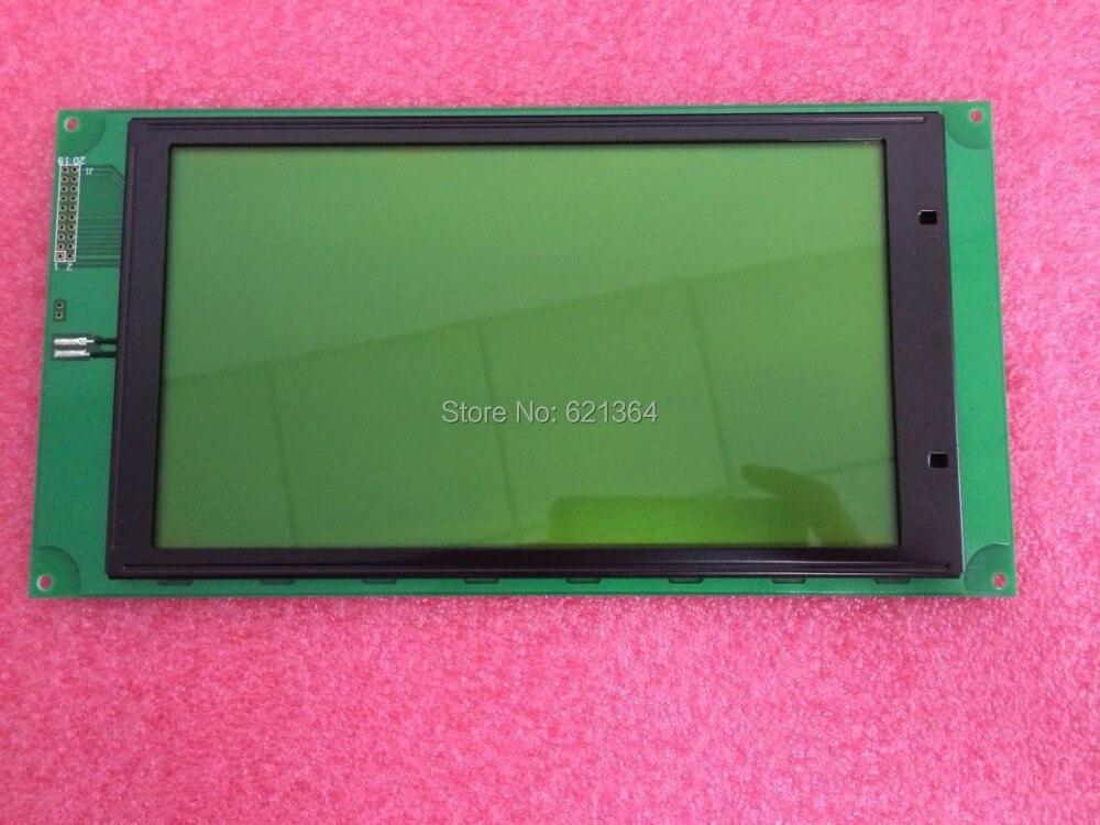 TLX-1301V-30-G6K المهنية مبيعات شاشة lcd لشاشة الصناعية