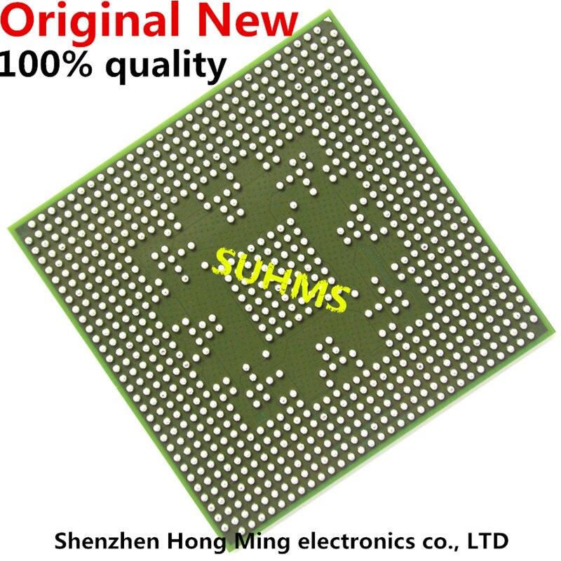 100% New GF-GO7200T-B-N-A3 GF-GO7300T-B-N-A3 GF-GO7400T-B-N-A3 BGA Chipset