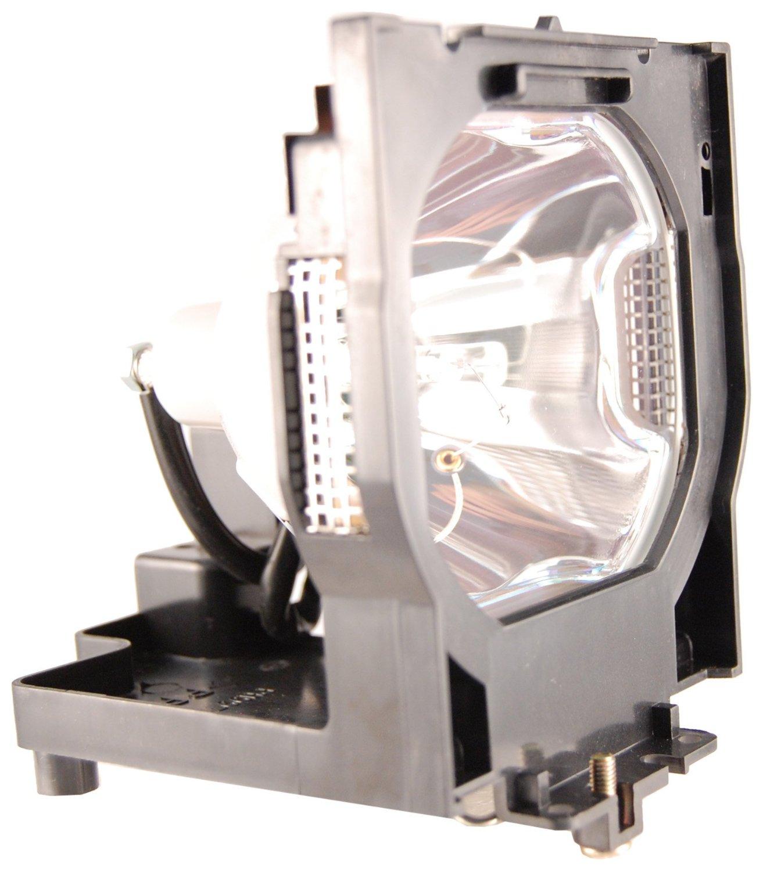 POA-LMP42 LMP42 6102924831 SANYO PLC-UF10 PLC-XF40 PLC-XF40L PLC-XF41/Eiki LC-UXT1 LC-XT2 proyector lámpara de bulbo de la vivienda