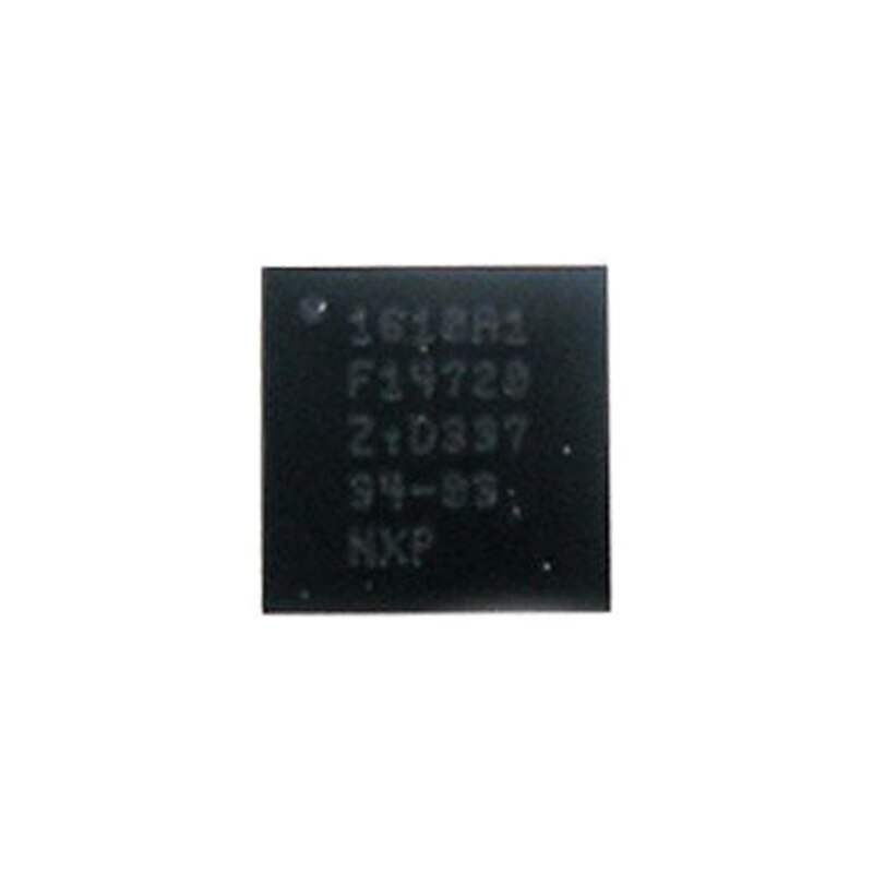 Carregador usb (u2) ic 1608 para iphone 5S & 5c