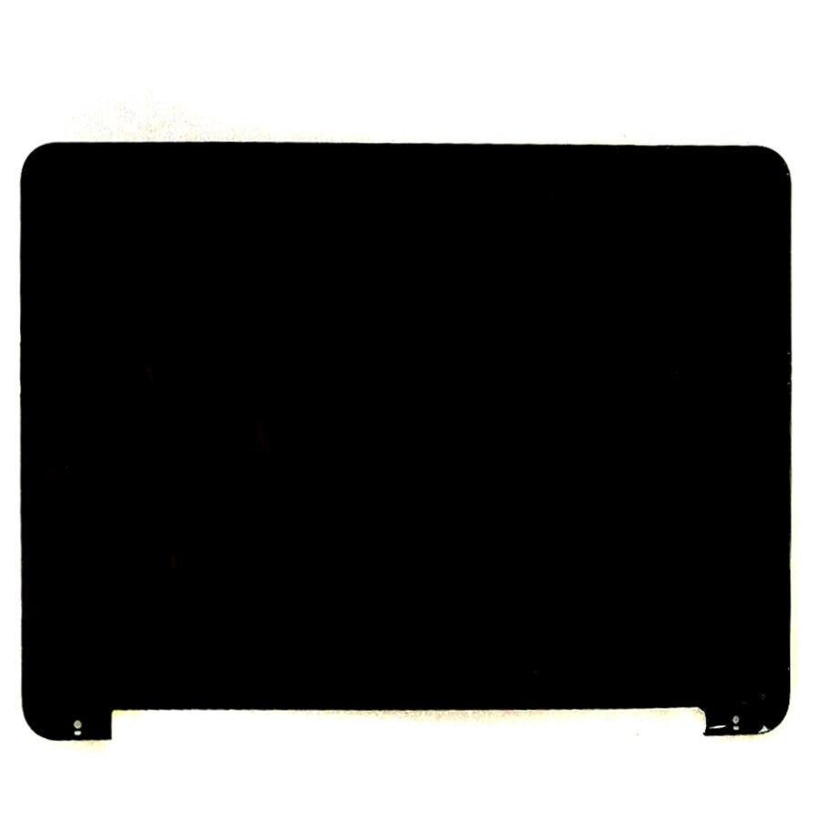 1280x800 para ASUS Chromebook Flip C100PA C100P LCD monitor de pantalla Digitalizador de pantalla táctil montaje de panel con marco