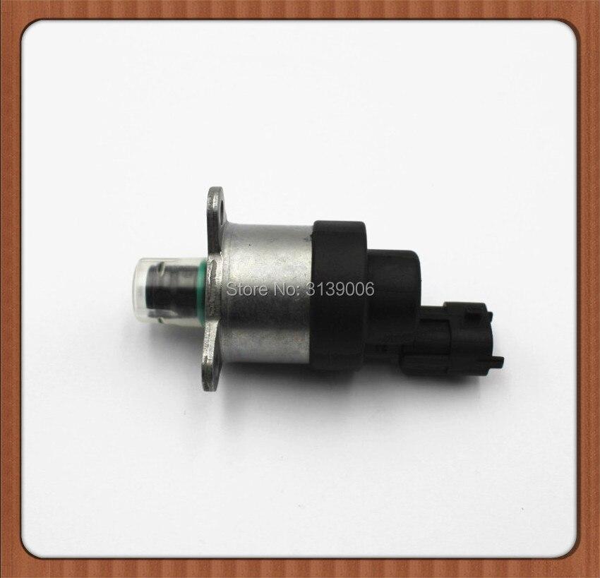 0928400726 Válvula de control de medición de combustible unidad de entrada de la bomba de combustible 0928 400 726 71754810
