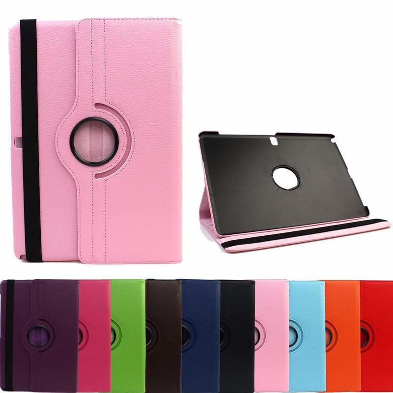 Ímã Tampa Inteligente para Samsung Galaxy Nota Pro 12.2 P900 P901 P905 Tablet do Caso Da Aleta Capa Protetora Shell Bolsa para samsung P900