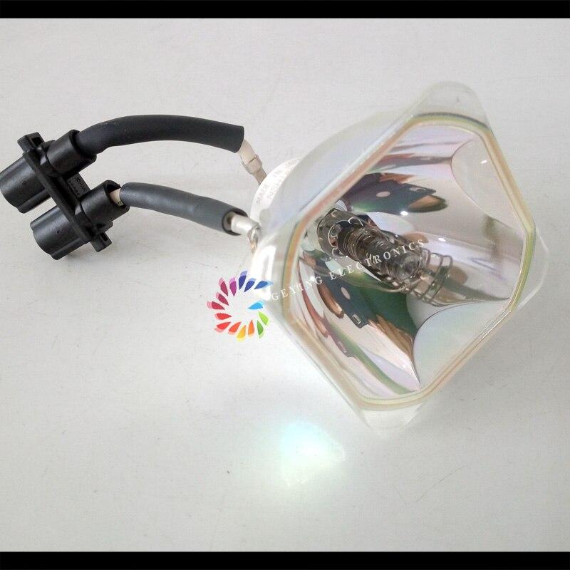 شحن مجاني VLT-XL8LP NSH180W الأصلي العارض مصباح لمبة ل LVP-XL4U LVP-HC3 LVP-SL4U LVP-XL8U LVP-XL9U SL4U XL8U