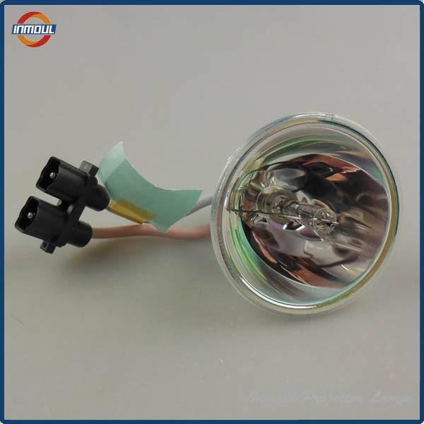 جهاز عرض عالي الجودة المصباح الكهربي EC. J3901.001 لشركة أيسر XD1150/XD1150D/XD1150P/XD1250 مع اليابان فينيكس الأصلي مصباح الموقد