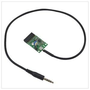 Image 3 - 46 GM 50 см, Ретранслятор с возможностью подключения к мобильному радио для Motorola, M380, GM950, GM340, GM360, 1/2/4/4/5/8/8/8/8/8/8/8/8/8/8/8/8/8/8/9