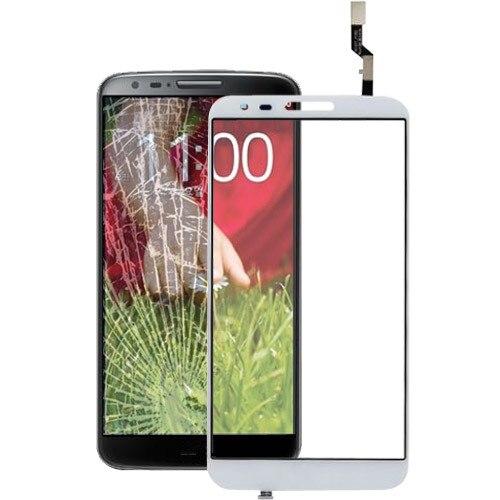 Touch Panel Digitizer Part for LG G2 / D802 / D805