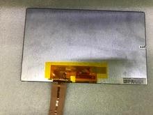 WD080GHL4AC-A0 décran LCD haute définition 8 pouces KL080HSD 721CR60193-A0