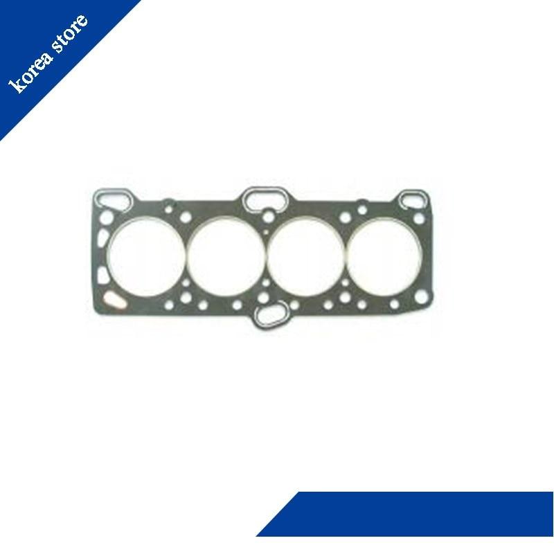 Высокое качество прокладка головки цилиндра для SONATA SANTAMO G4CP 2.0L MD040533 MD189978 22311-32130 9627PT 10042400