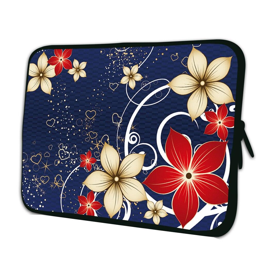 "Tablet 10 ""capa de saco de manga para samsung galaxy tab 9.7 ipad ar 3/2/1 ipad 7th geração 10.1"" huawei m2 10.0 chuwi hi 10 nexus"