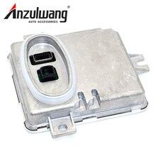 ANZLWANG D1/D3 OEM زينون HID كوابح التحكم 12V35W 6948180/63126948180/W3T13271 3-series (E90/E91) سيدان/عربة لسيارات BMW
