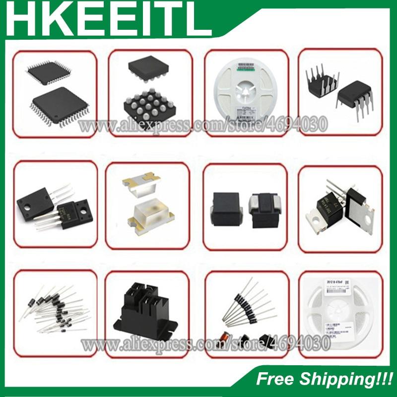 SKY77518-21 SP6650EU SP6652EU SP682EU SST49LF002A-33-4C-NH TH71072.2 TSC-112L3H USB2514B-AEZC VT1323SFCX AD589JR MAX3451EEUD