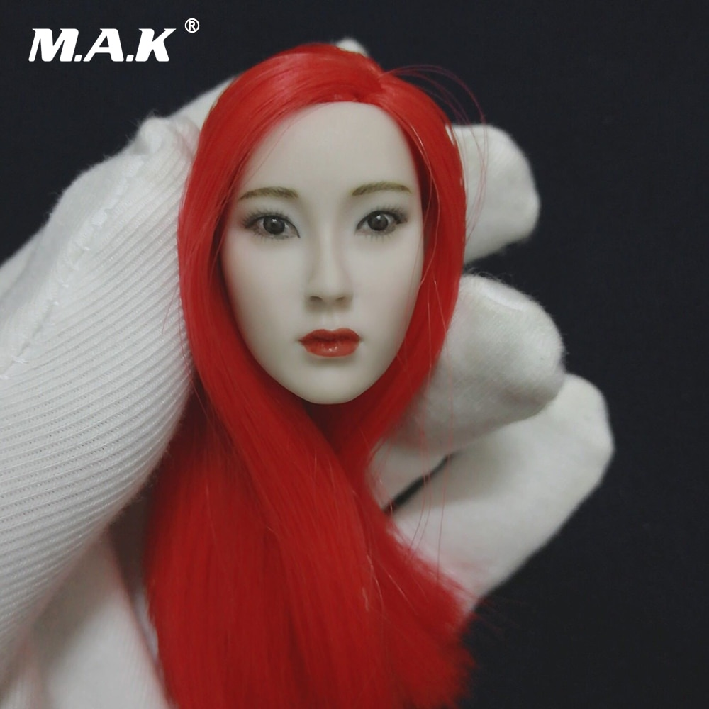 1-6-scale-female-head-carving-beauty-red-hair-gril-head-sculpt-for-12-ph-pale-female-action-figure-body