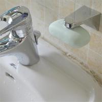 Магнитный держатель для мыла Посмотреть