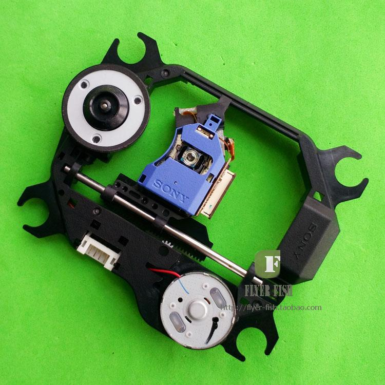 Lente láser para camioneta óptica Yamaha CRX-140 CRX140 mecanismo CRX 140 Mini bloque óptico de Audio