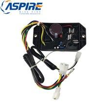 KIPOR AVR 50S3 Automatic Voltage Regulator PLY DAVR 50S3 For KIPOR Generator AVR