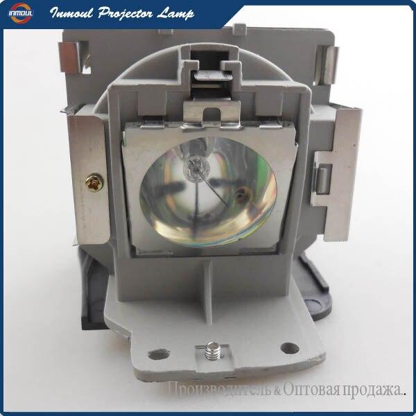 Высококачественная проекционная лампа 5j. 06w01.001 для проекторов BENQ MP723 / MP722/EP1230, проекторы с оригинальной лампой phoenix в Японии