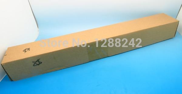 Rodillo de fusor rojo para Phaser7700/7750/7760 7700 rodillo superior para xerox 7700