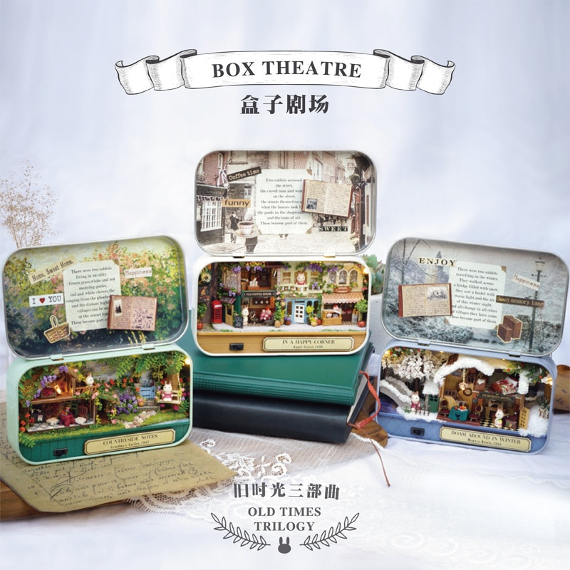 Nuevos muebles de Casa de muñecas, Casa de muñecas en miniatura de...
