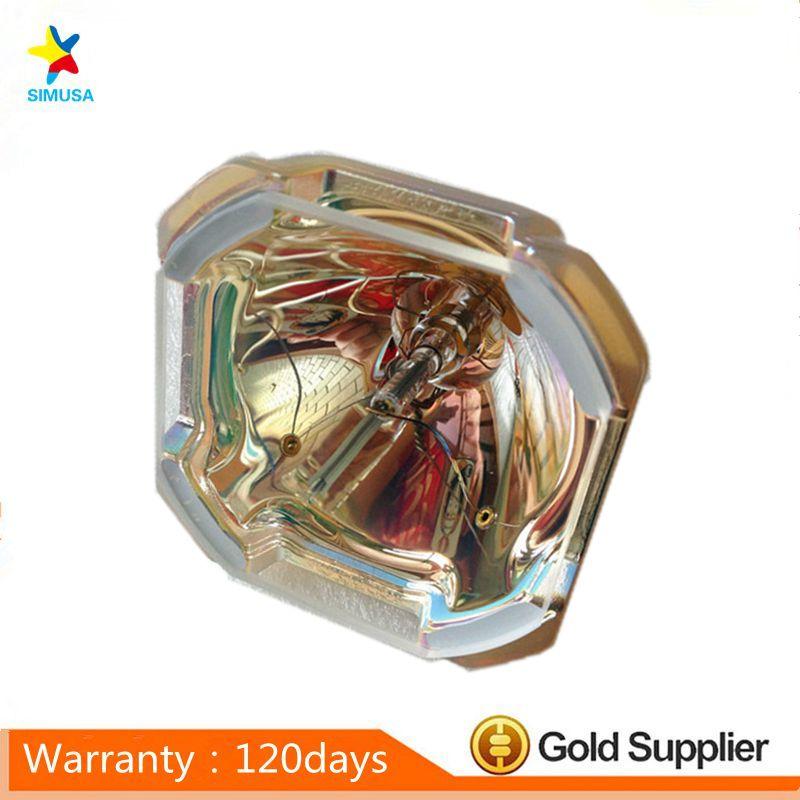 Bulbo Original de la lámpara del proyector 003-120338-01 para Christy LX1500