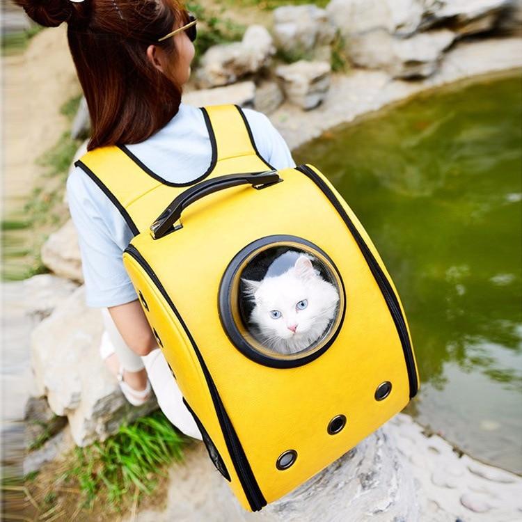 2019 New designer Women cute shoulder Bag 4 Color Fashion girl mini Backpacks Cheap for wholesale. s
