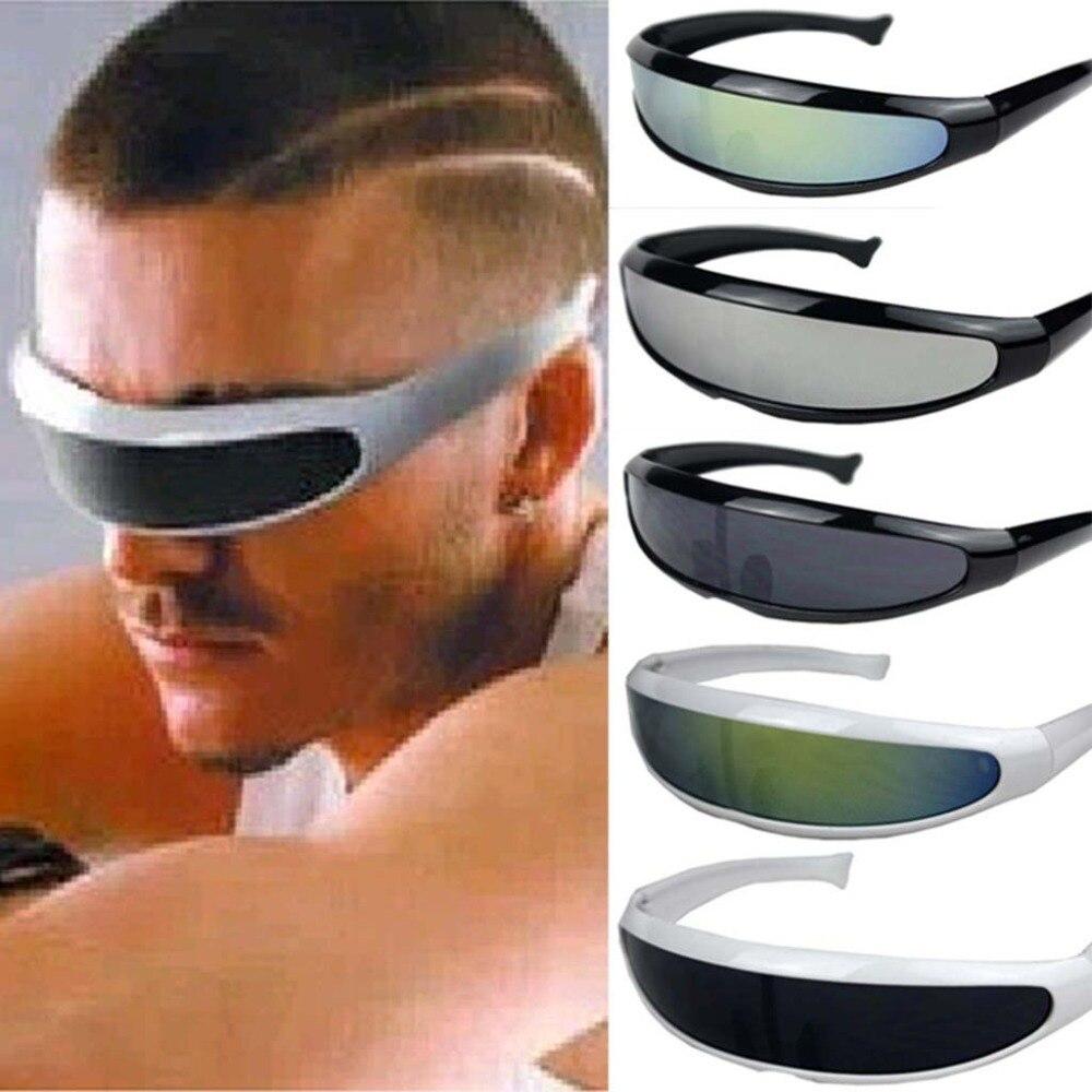 Perimedes, gafas de sol para hombre, para exteriores, cola de pez, uni-lentes, natación, gafas a prueba de agua, gafas de ciclismo, gafas poc #080