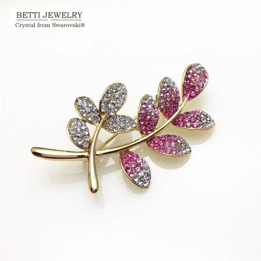 Ms.Betti 2018 valentaine's gift designer green brooch accessories for men 2018 Wedding boquets Best gifts for business men