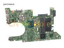 JOUTNDLN для Dell Inspiron 14z 5423 Материнская плата ноутбука MRRJR 0 MRRJR cn-0MRRJR w i5-3317U cpu