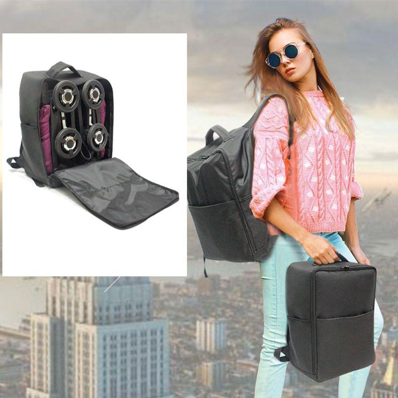 Аксессуары для детской коляски, органайзер для улицы, ткань Оксфорд, сумка для хранения, дорожная сумка, рюкзак, сумки для GB pockit 2 s/3 s/d668/d666