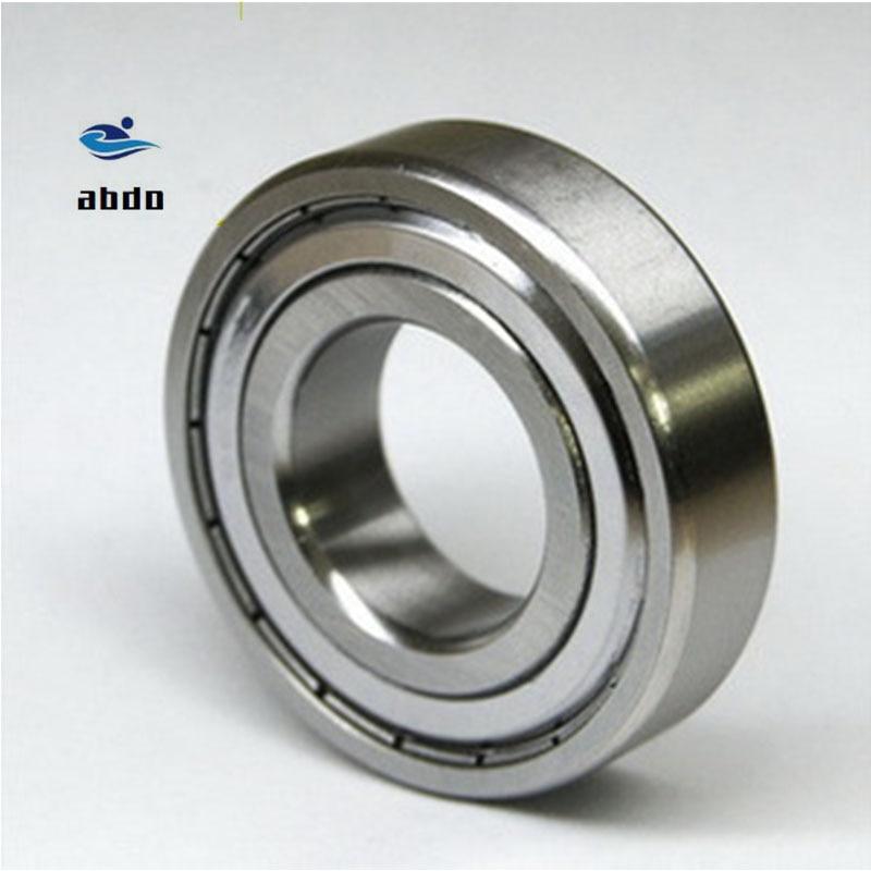 Hohe qualität ABEC5 10 stücke 6900ZZ 10*22*6mm 61900 zz lager dünne wand rillenkugellager lager 6900 zz Chrome Stahl lager