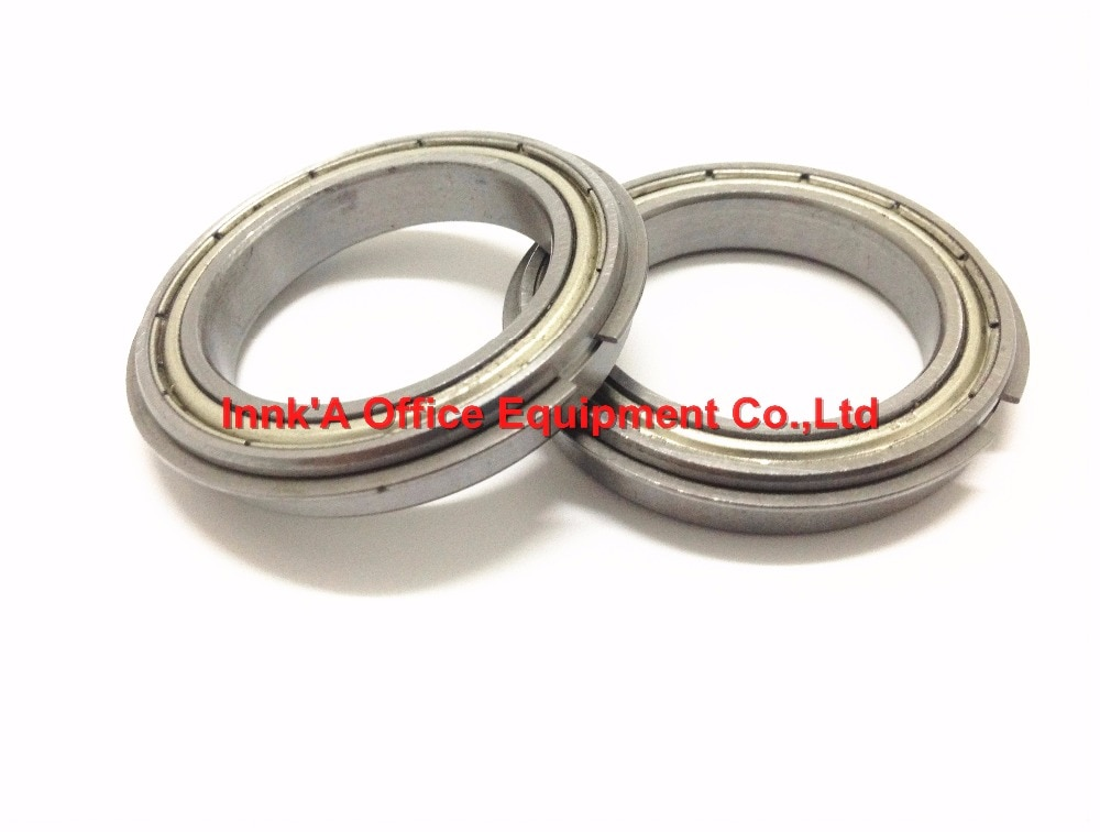 Upper Fuser Roller Bearing AE03-0099 for use in Ricoh MP4000 5000 MP3500 MP4500 Aficio 1035 1045 2035 2045 Bearing (AE030099)
