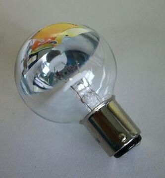 24V 25W BA15d лампа для Hanaulux хирургическая OT 56016164