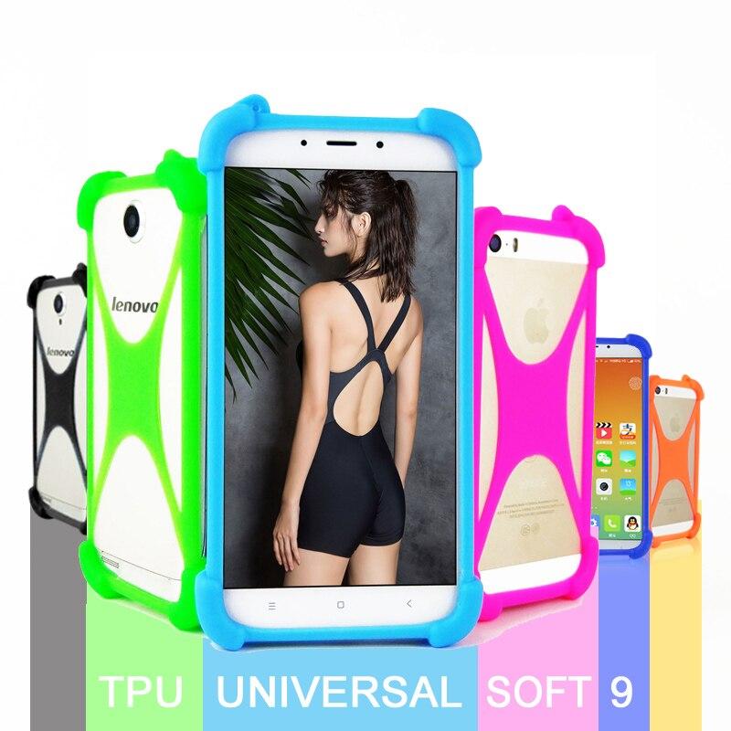 BQ Aquaris X2 Pro case X 2 universal Soft silicon cover for BQ Aquaris U Lite/Plus case Hot selling BQ Aquaris X Pro case