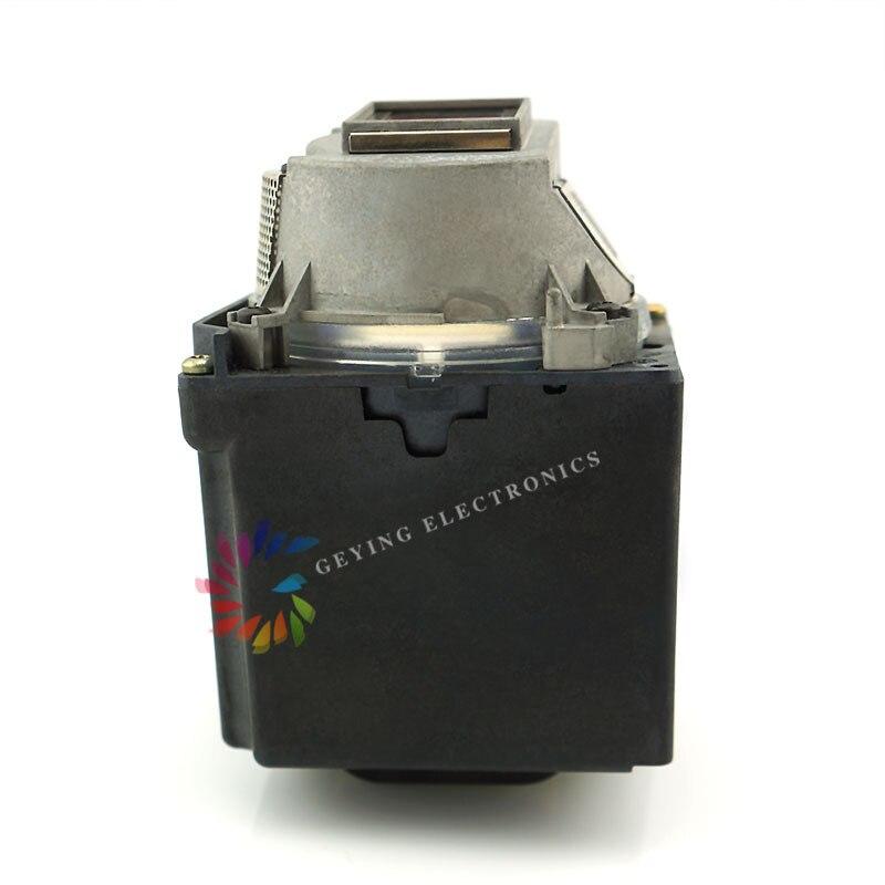 Lâmpada do projetor L1695A SHP72 para HP VP6315 VP6320 VP6320b VP6320c VP6321 VP6325