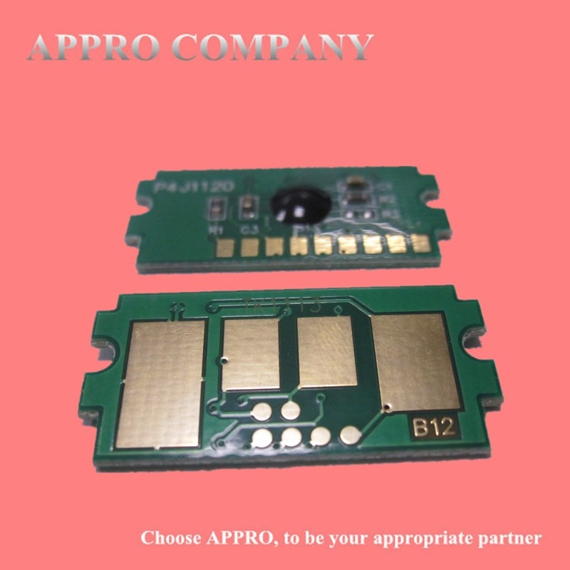 TK5150 TK-5150 TK5151 TK5152 TK5153 TK5154 тонер-чип для Kyocera Mita ECOSYS M6035cidn M6535cidn P6035cdn чипы