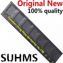 (5 piezas) 100% nuevo 87350D CSD87350Q5D QFN-8 Chipset