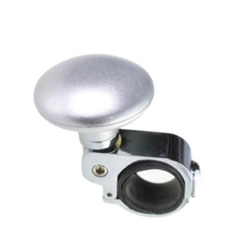 Bola de la perilla del volante del coche para UAZ 31512 3153 3159 3162 Simbir 469 Hunter Patriot accesorios de coche