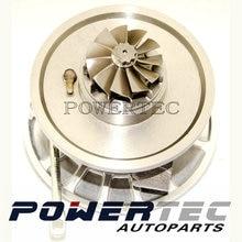 Elektrische turbo CT20 CHRETIEN VIGO3000 VGT turbo core 172010L040 turbine cartridge voor Toyota Landcruiser D-4D turbo 1KD-FTV