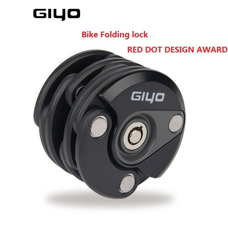 Taiwan CN Hamburgo Dobrar Bloqueio Bicycle Lock 70mm * 50mm Comprimento de volume 585mm Bicicleta triciclo elétrico de Bloqueio utilitário Ferramentas de Bicicleta ferramenta