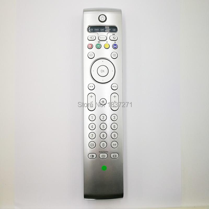 Control remoto original RC4301/01 para philips 30FW9955/35 30FW9955/35B 30FW9975/35 30PF9946/37 30PF9975/17 30PF9946/37/tv