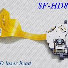 SF-HD88 / SFHD88 CAR Optical head for Car audio system DVD laser head (SF-HD88 / SF-HD88H / SF-HD88H