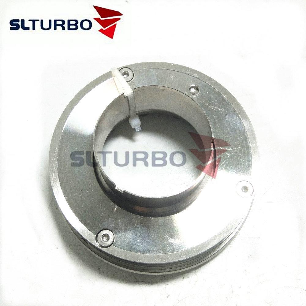 BV50-0054 VNT Turbo boquilla anillo de 53049880050 para Audi A4 A6 A8 Q7 3,0 TDI 150Kw 204HP ASB BKN BKS BMK BNG-53049700054