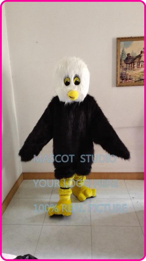 Mascota, águila, bebé, mascota, halcón, traje de Mascota de halcón, personalizado, anime, kit de cosplay, mascotte, tema, disfraz de Carnaval