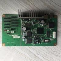 ORIGINAL MAIN BOARD C589 MAIN FOR EPSON STYLUS PHOTO R2400 2400 MAINBOARD printer parts