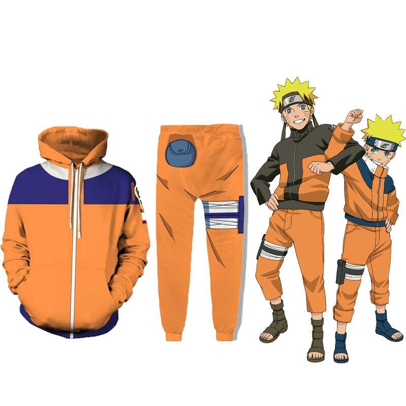 Куртки Наруто японского аниме, косплей, костюмы, мужские толстовки, кофты Uzumaki Akatsuki Haruno Sakura Hat, топы