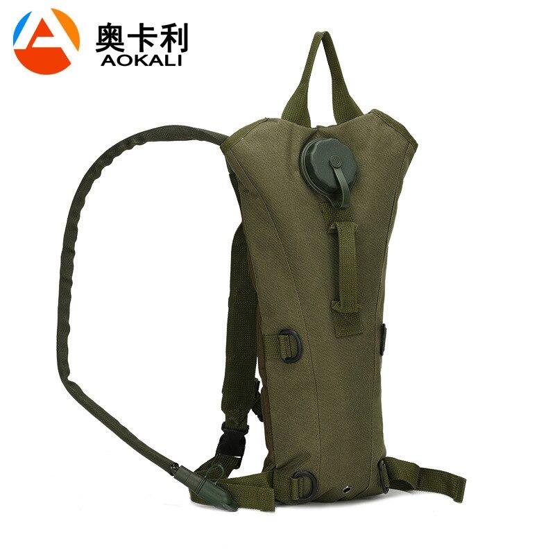 الجملة العسكرية عالية الجودة حقيبة يد التمويه السفر حقائب كروسبودي 50 قطعة/الوحدة