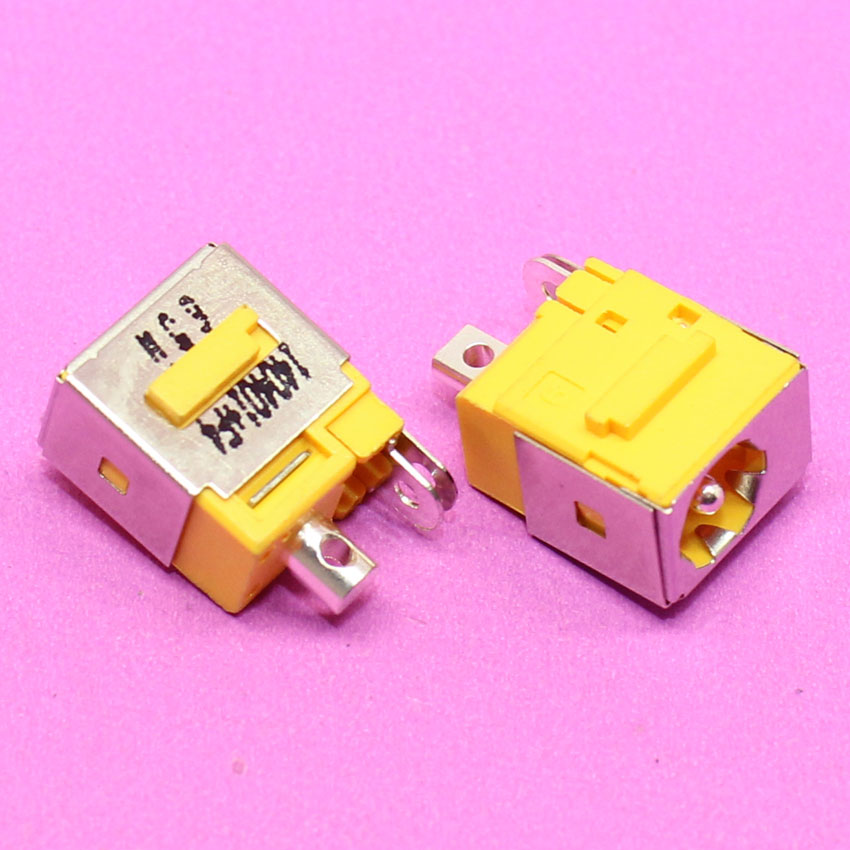 YuXi Laptop Notebook netbook charging port power DC Jack connector for Acer Aspire 5920 6920 8920 89