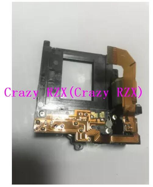 new-shutter-assembly-group-for-fuji-for-fujifilm-x-t10-x-t20-xt10-xt20-digital-camera-repair-part