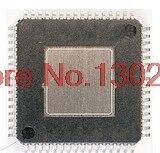 1 pièces/lot TAS5613APHDR TAS5613A TAS5613 ampli AUDIO 150W STER D 64HTQFP IC en Stock